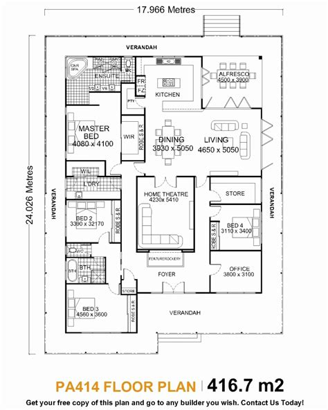 3 bedroom house plans one story 3 bedroom single story house plans kerala www indiepedia org