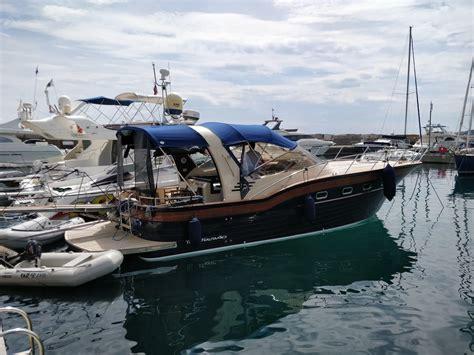 the multihull company used catamarans for sale under 40 feet - Catamaran Under 40 Feet
