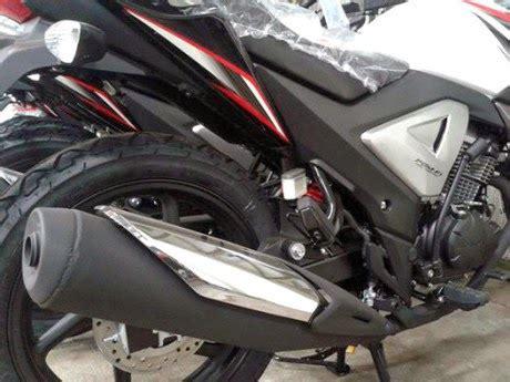 Standar Tengah Honda New Mega Pro Monoshock Karburator Original Ahm harga dan spesifikasi honda new mega pro fi terbaru 2014 terbaru 2018
