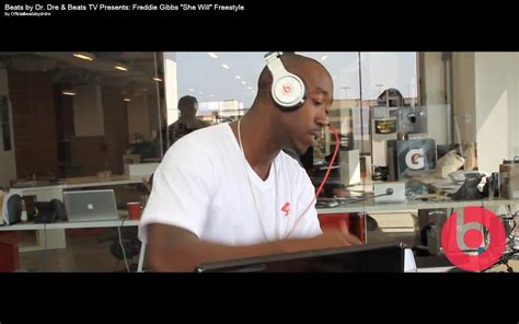 beats by dr dre beats tv presents the the masked gorilla