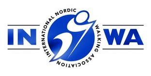di sassari lavora con noi lavora con noi nordic walking sardegna