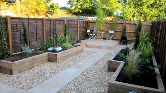 florida backyards landscape low maintenance gardens