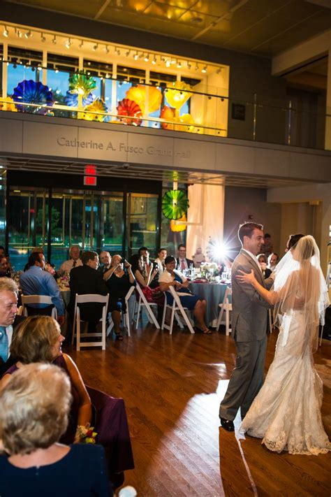 Wedding Venues Delaware by Delaware Museum Weddings Get Prices For Wedding