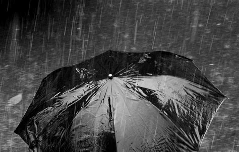 hd photography wallpaper rain photography hd wallpapers high definition free