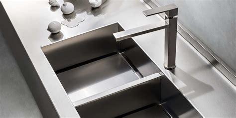lavello per stoviglie lavello cucina quale scegliere