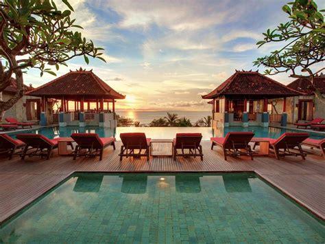 hotel mercure kuta bali indonesia bookingcom