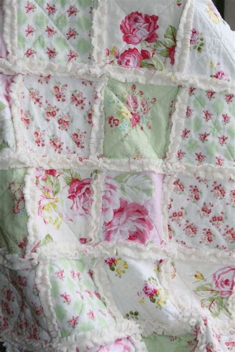Mukena Shabby Strippy Green 1 872 best images about quilt ideas on
