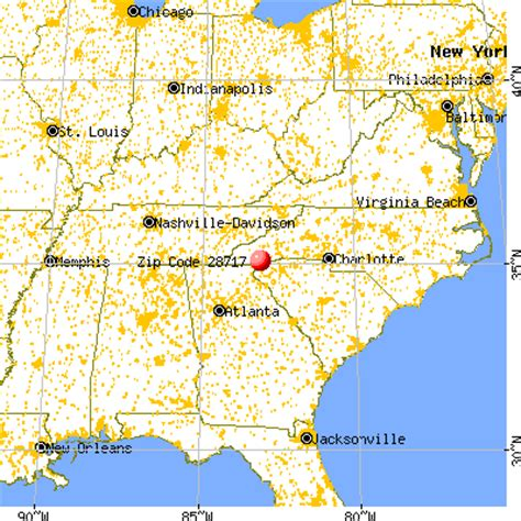 cashiers carolina map 28717 zip code cashiers carolina profile homes