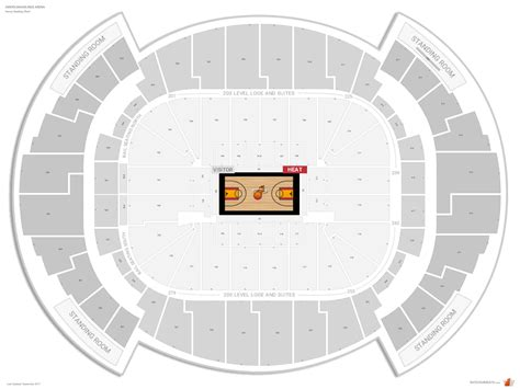 american airlines floor plan american airlines arena floor plan 100 american airlines