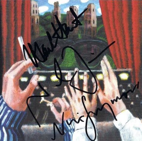 crowded house music autographed music photos crowded house afterglow cd