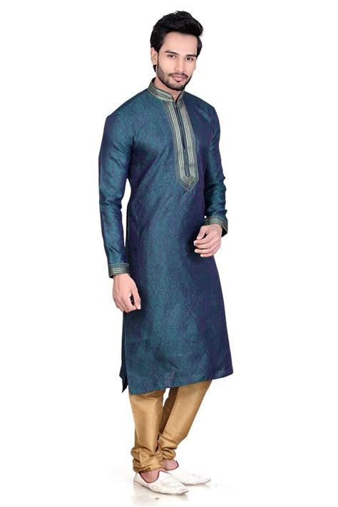www kurta kurta pajama types and style tips men health india