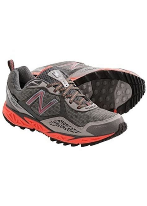 new balance running shoes for sale new balance new balance 910 tex 174 trail running shoes