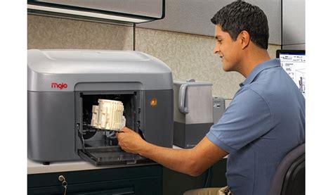 Printer Yang Bisa Fotocopy 5 teknologi canggih yang bisa berbahaya bagi manusia pusatreview