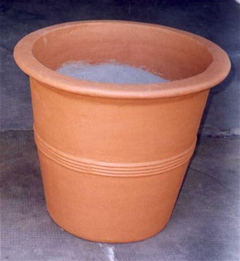 vaso romano vaso romano comprar en emporiodelamaceta