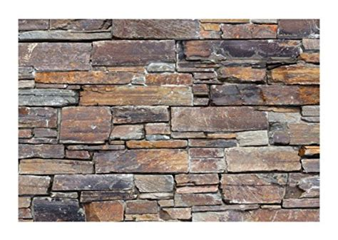 wandfliesen naturstein baumarktartikel stein mosaik g 252 nstig kaufen