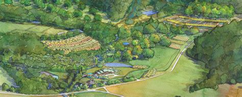 AppleSeed Permaculture: Edible Landscaping & Regenerative