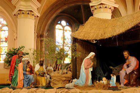 imagenes de nacimiento de jesus para navidad el nacimiento y la navidad hoteles city express