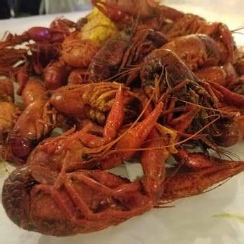 crawfish house seattle crawfish house 344 photos 352 reviews cajun creole 9826 16th ave sw white