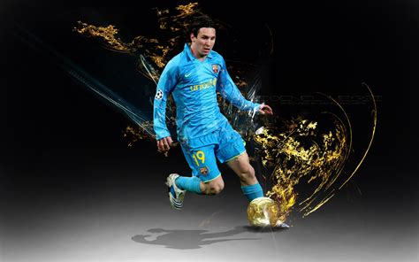 messi tattoo hd wallpaper lionel messi hd wallpapers 2016 wallpapersafari