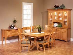 Oak Dining Room Set by Furniture How To Design Oak Dining Room Sets Dining Room