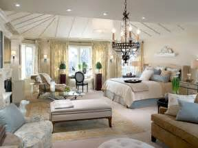 Modern Bedroom Lighting Ideas 45 Modern Bedroom Ideas For You And Your Home Interior Design Inspirations