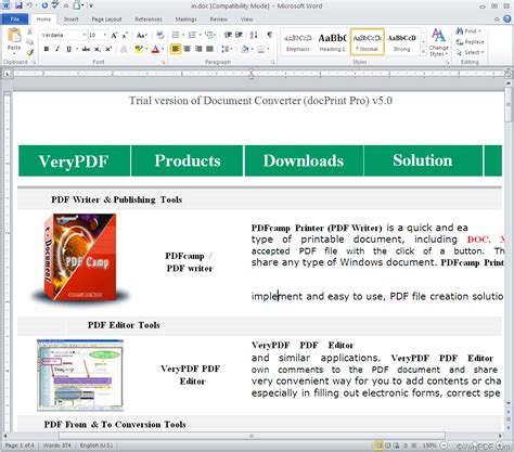 convert pdf to word garbled text how to convert xps to doc
