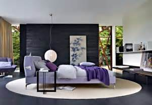 Current Furniture Trends bedroom furniture furniture design trends in 20132014 1 931960316 jpg