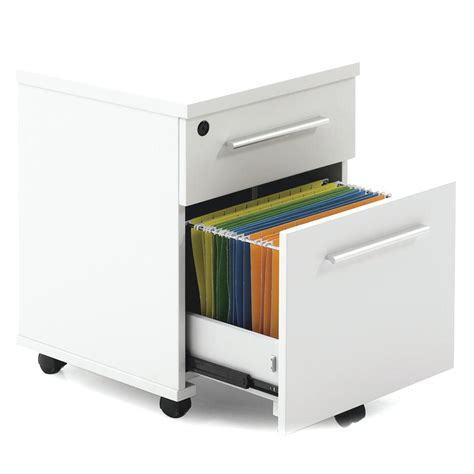 white file cabinet on wheels file cabinet on wheels rolling stunning design ideas 1
