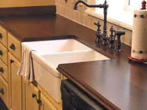 walnut custom wood countertops butcher block