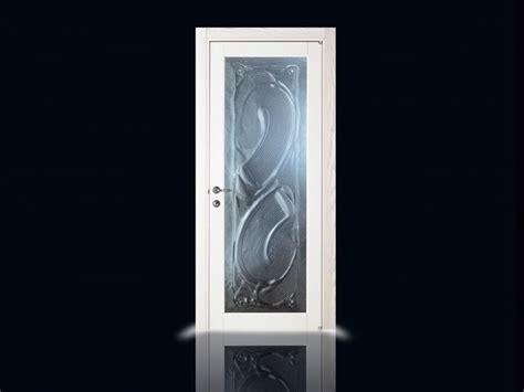 vetri speciali per porte porte classiche per interni porte interne