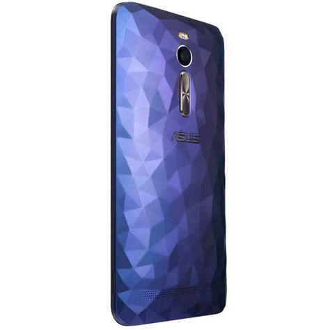 Zenfone 2 Z00ad Ram 2gb asuszenfone 2 ze551ml android 5 0 4g telefone 4 gb de