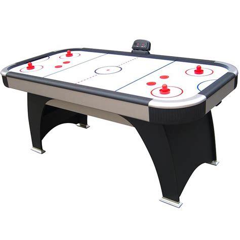 tavolo air hockey air hockey zodiac garlando achat vente air hockey