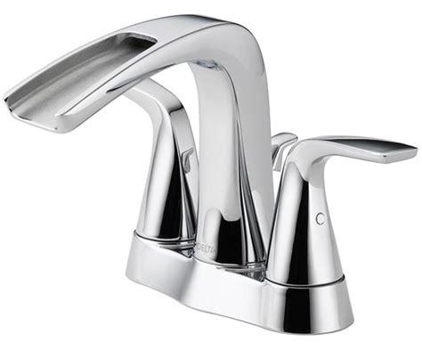 faucets canadian tire noise julie hines
