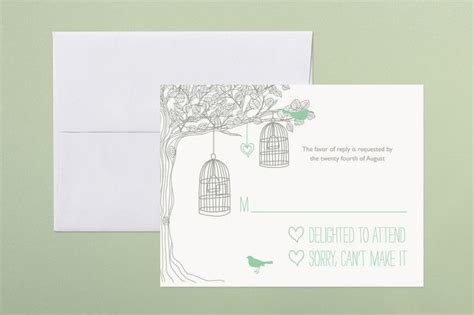 made with love wording for rsvp cards wording templates what to