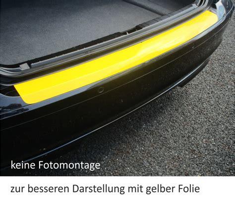 Folie Auto Ebay by Bmw 7er E65 Ladekantenschutz Folie Lackschutzfolie Auto