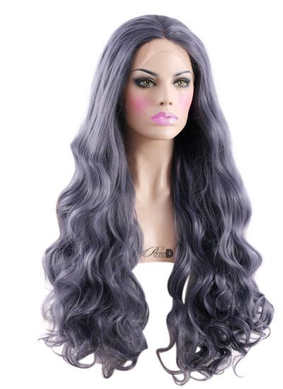 184 best pretty hair images on colourful hair