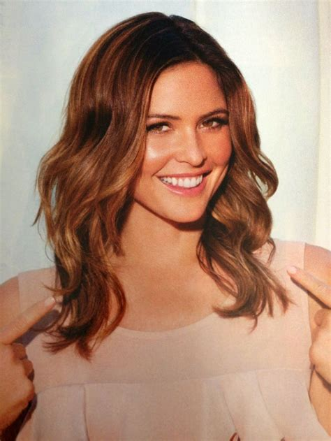 Below Shoulder Length Hairstyles by Below Shoulder Length Hair A Cut Above