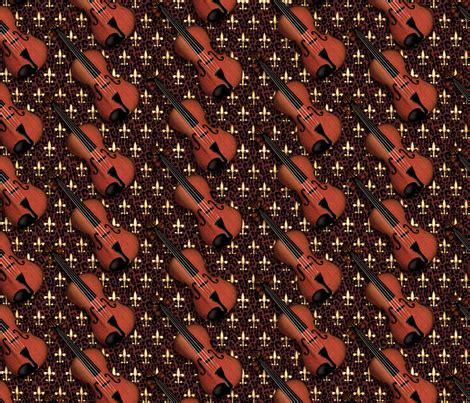 169 2011 leopard print fabric glimmericks spoonflower 194 169 2011 violin regal red leopard fabric glimmericks