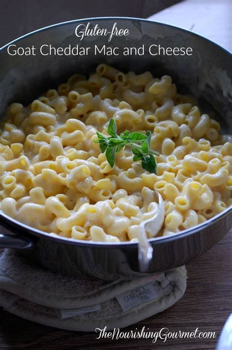 gourmet mac and cheese recipe 25 best ideas about gourmet mac and cheese on pinterest