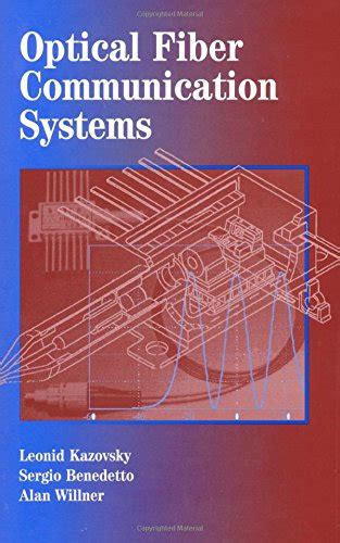 broadcasting and optical communication technology the electrical engineering handbook books beagle11 just launched on usa marketplace pulse