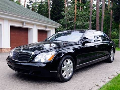 2004 maybach for sale service manual 2004 maybach 62 clutch replacement 2004