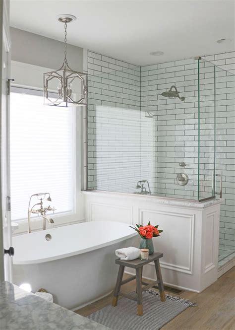 Bathroom: astounding master bathroom remodel Master