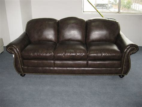 how to clean bonded leather sofa how to clean bonded leather sofa 28 images sofa brown