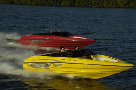 red bay boats ltd caravelle boats 2015 autos post