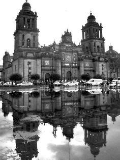 zocalo torre futura punto chapultepec and next neighbours torre mayor and