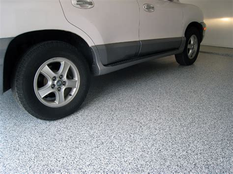 epoxy flooring benefits awesome epoxy flooring el paso