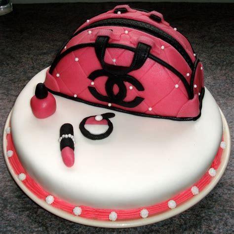 birthday cake    year  girl birthday cake  party ideas pinterest birthdays