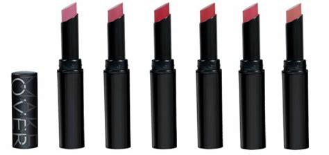 Lipstik Make Hi Matte mamio mamio