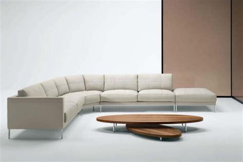 divani e divani palermo outlet divani e divani palermo