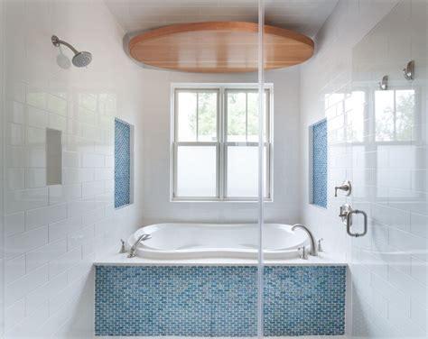 blue ocean bathrooms feel the real relaxation with ocean bathroom decor